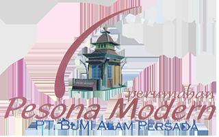 Pesona Modern